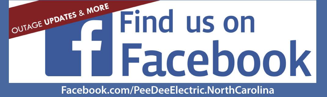 https://www.pdemc.com/sites/pdemc/files/2019-09/Banner_facebook2.jpg
