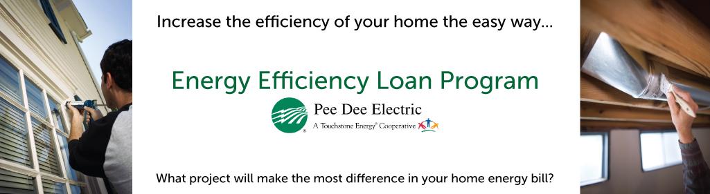 https://www.pdemc.com/sites/pdemc/files/2019-09/Efficiency_Loan_Banner_0.jpg